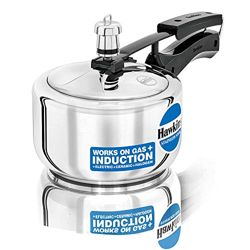 Best pressure cooker 2020