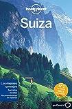 Suiza 2: 1 (Guías de País Lonely Planet) [Idioma Inglés]