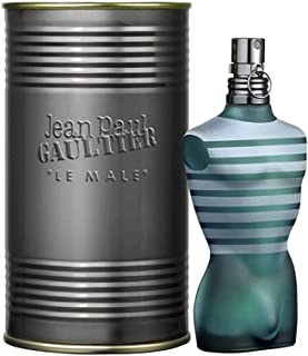 Best le male jean paul gaultier perfume Reviews