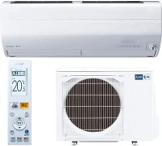 MSZ-ZXV4019S(W) ピュアホワイト 霧ヶ峰 Zシリーズ(4.0kW)