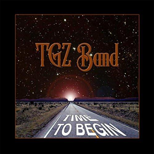TGZ Band
