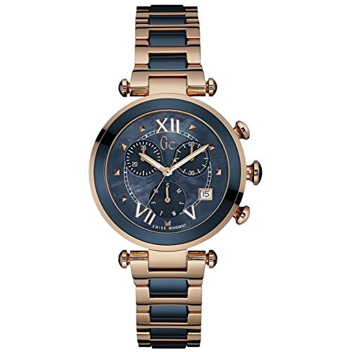 Guess Y05009M7