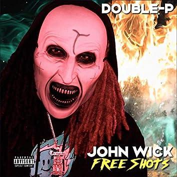John Wick (Free Shots)