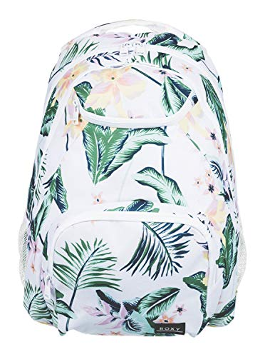 Roxy Shadow Swell 24L - Sac à dos taille moyenne - Femme