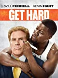 Get Hard poster thumbnail
