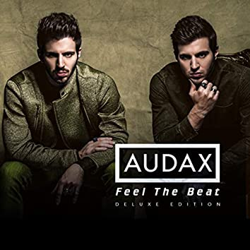 Feel the Beat (Deluxe Edition)