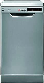 Amazon.es: TiendaAzul electrodomesticos - Lavavajillas tamaño ...