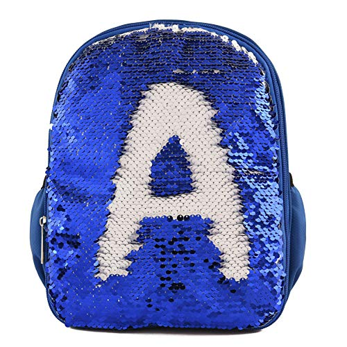 10Pcs Sublimation Blank DIY Customize Print Bag Kids' Backpack School Backpacks