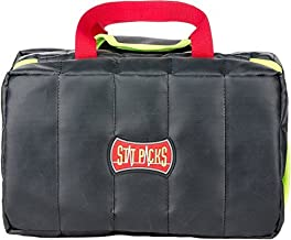 StatPacks G36005BK G3 Foldaway Kit, Black