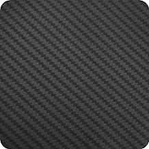 JasonCarlMorgan JCM Vinyle adh/ésif en fibre de carbone noir 5/m 2/m Noir 3/m 2M 10/m 1/m rouleau de700/mm