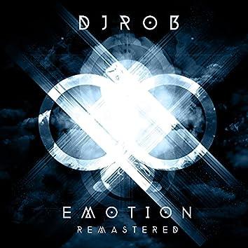 Emotion (Remastered 2021)