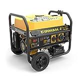 Generators Review and Comparison