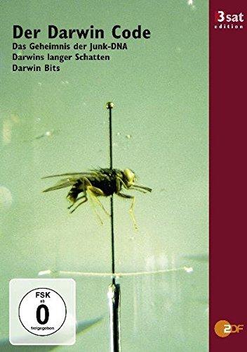 Der Darwin Code
