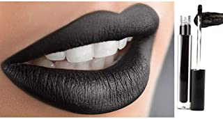Best waterproof black lipstick Reviews