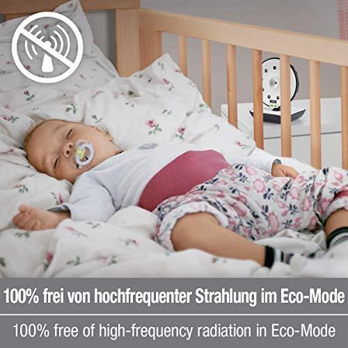 Bild 1: NUK Eco Control 550VD
