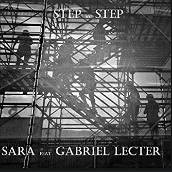 Step by Step (feat. Gabriel Lecter)