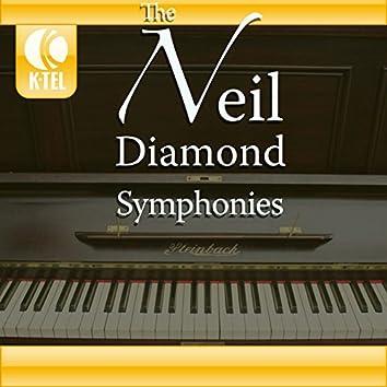 The Neil Diamond Symphonies