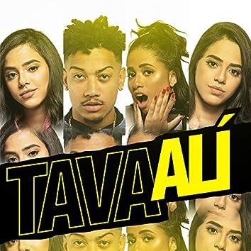 Tava Ali