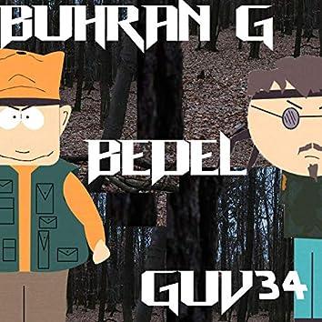 Bedel (feat. Buhran G)