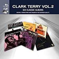 6 Classics Vol 2 / Terry Clarke by Terry Clarke