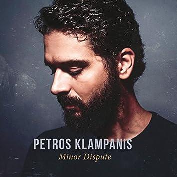 Minor Dispute