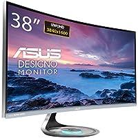Asus Designo MX38VC 37.5