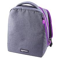 Amazon Basics - Rucksack
