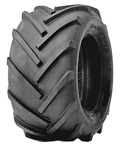 Hi-Run LG Lug Lawn & Garden Tire -18/9.50-8