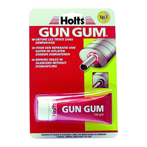 Holts HL 1831574 Protection de Travail pour Peintre 52041050049 Gun Gum Tube