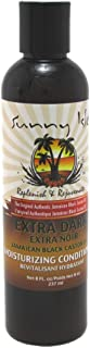 Sunny Isle Jamaican Black Castor Oil Extra Dark Conditioner