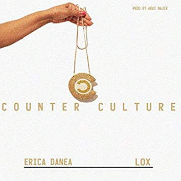 Counter Culture (feat. Lox)