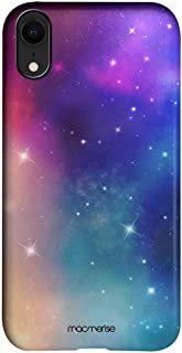 Macmerise IPCIXRPMI1764 Sky Full of Stars - Pro Case for iPhone XR - Multicolor (Pack of1)