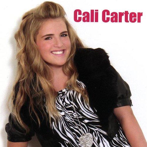 Cali Carter Nude Photos 67