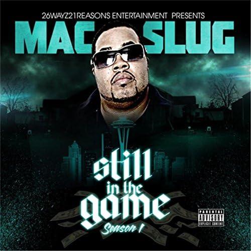 Mac Slug