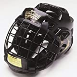 Macho Face Cage for Warrior Headgear