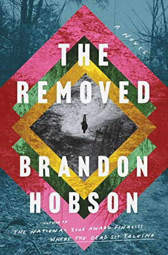 The Removed: A Novel