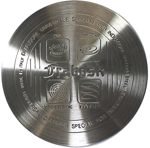 51kj0XJfskL IH非対応を対応させる方法!鍋やフライパンを使う時の最終手段