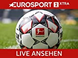 Eurosport 2 HD Xtra Live Ansehen