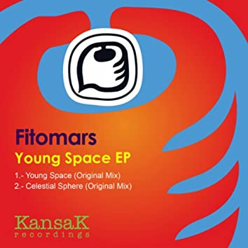 Young space EP