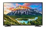 Samsung N5375 80 cm LED Fernseher [Modelljahr 2019]