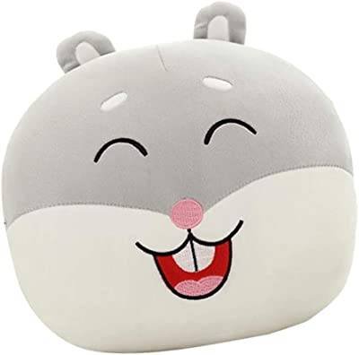 Amazon.com: Line Friends Cony - Mini cojín de 16.0 in: Home ...