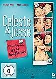 Celeste & Jesse - Andy Samberg