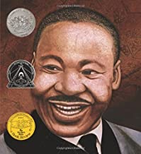 Best martin luther king big words Reviews