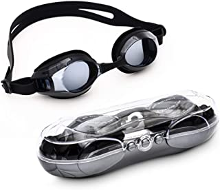 goggles swimming goggles