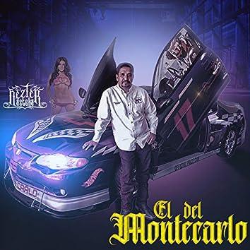 El Del Montecarlo