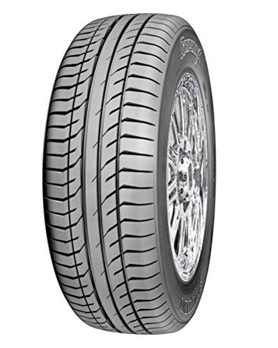 Gripmax Stature HT XL - 255/55R18 109W - Neumático de Verano