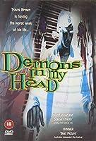 The Demons in My Head [DVD]