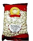 Phool makhana dry annam 200 g