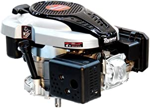 "Motor Gasolina Toyama 6,5hp 4t 196cc eixo vertical 7/8"" x 62mm medio Te65v2-xp"
