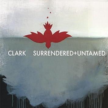 Surrendered & Untamed
